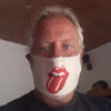 Picture of Click here to see more Personalised Face Masks
