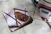 Picture of Wren - Aluminium Drinks Coaster