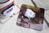 Picture of Guinea Pig - Aluminium Drinks Coaster